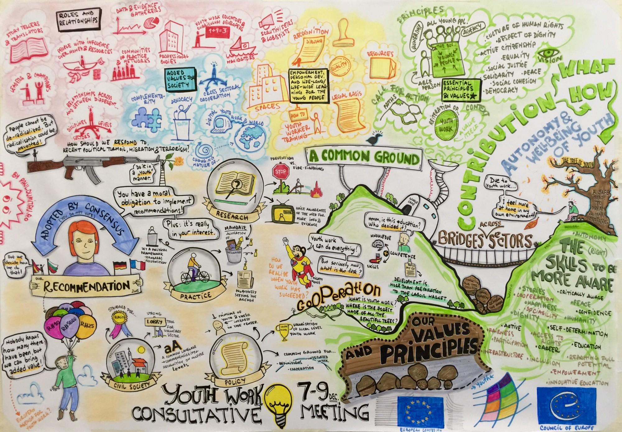 consultative-meeting-graphic-recording-strasbourg-2015-paul-dumitru