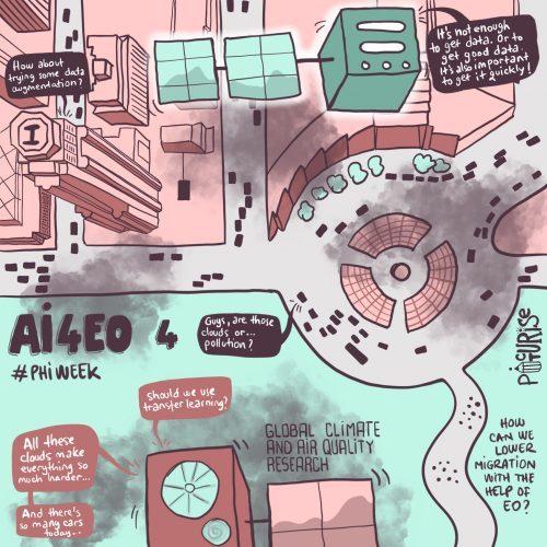 AI4EO-4