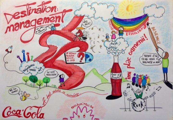 coca-cola-destination-management