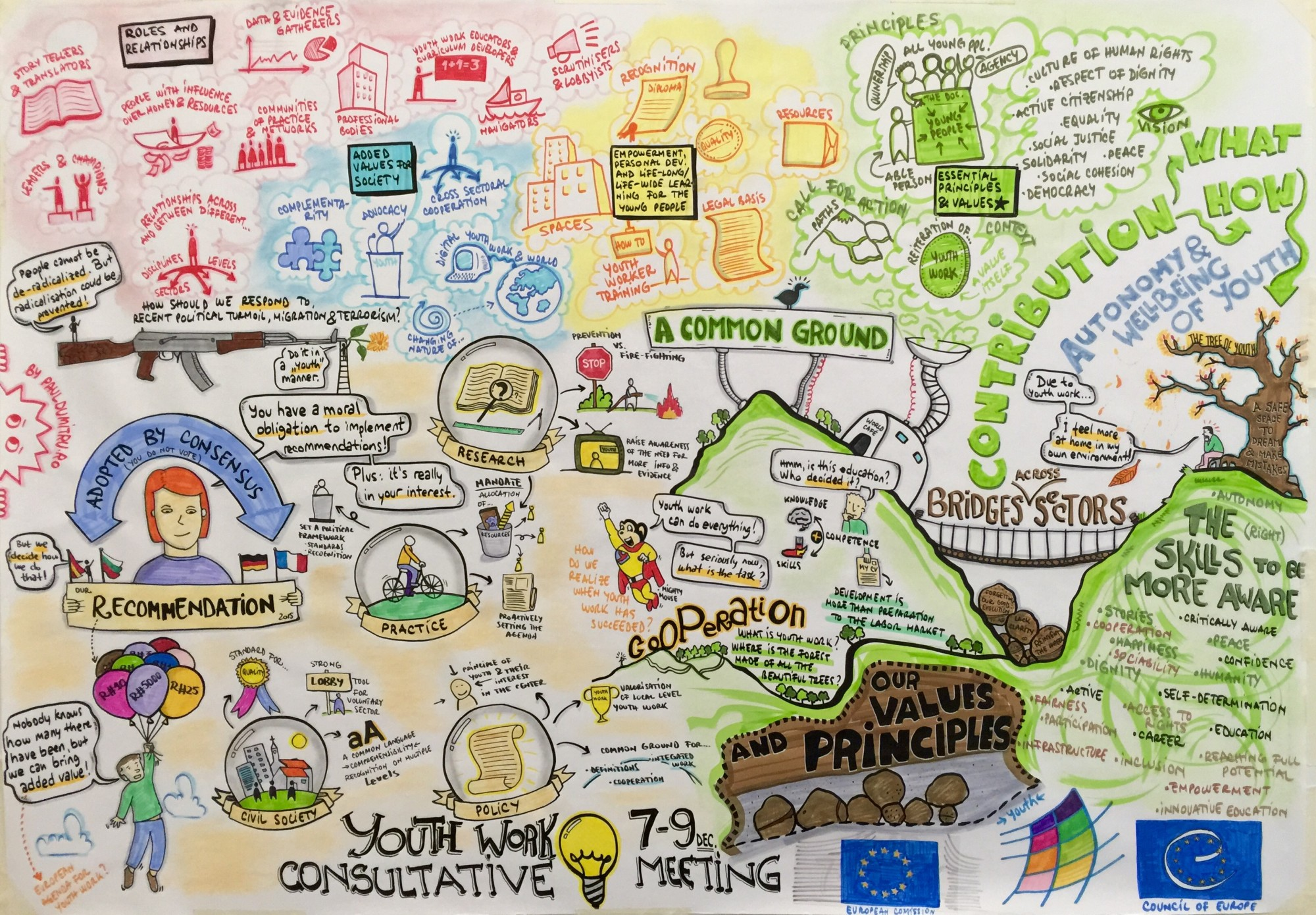consultative-meeting-graphic-recording-strasbourg-2015-paul-dumitru