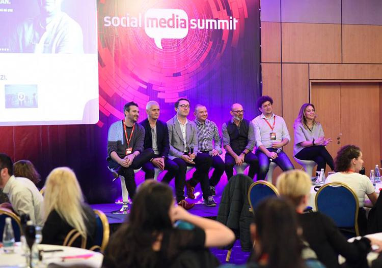 scena-social-media-summit-2016