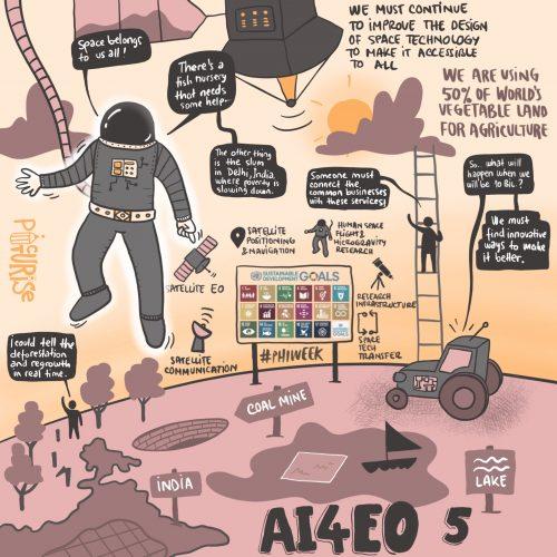 AI4EO-5